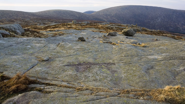 Granite Slabs Near Me : Granite slabs near Coo Lochans (02 Apr 2007__08:11:00)