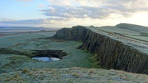 Walton Crags